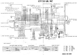 vtr250 wiring diagram wiring library Basic Electrical Wiring Diagrams honda ct110 wiring schematic wiring diagrams u2022 rh detox design co