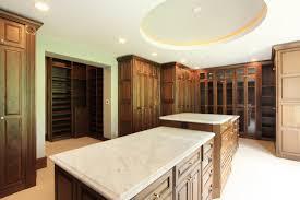 mansion master closet. Wonderful Mansion His Master Closet Throughout Mansion Master Closet M