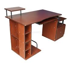 small office furniture design. small home office desk for furniture design