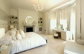 glamorous bedroom furniture. Outstanding Glamorous Bedroom Furniture For Your Interior Decor Minimalist With I
