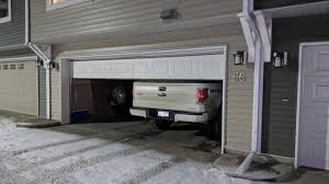 Buyers Beware – Is That Garage Going To Work? – Gimme-Shelter