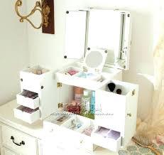 makeup cabinet makeup storage cabinet mirror cabinet jewelry cosmetic storage box cabinet storage cabinet makeup mirror