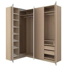 corner furniture designs. Bedroom Designs Furniture. Corner Armoire Wardrobe Wardrobes For Small Spaces Cupboard Furniture