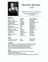 Breakupus Unique Acting Resume With Magnificent Personal Statement     Breakupus Unique Acting Resume With Magnificent Personal Statement On Resume Besides Ramp Agent Resume Furthermore College Admissions Resume With