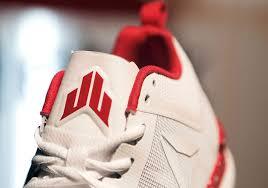 reebok jj ii. our first good look at the reebok jj 1, j.j. watt\u0027s signature shoe jj ii d