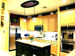 changing kitchen cabinets cost to replace kitchen cabinets replace kitchen cabinets replacing kitchen cabinet doors changing cabinet doors replacing remove