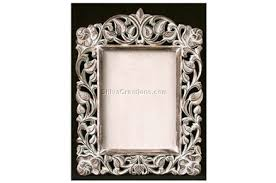 antique wood picture frames. Antique Wood Mirror Frames Picture R
