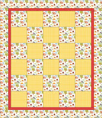 Quilt Patterns For Boys Amazing Patterns Frequently Used By Quilts For Kids Volunteers