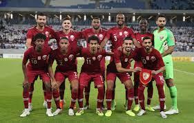 رسميًّا.. منتخب قطر يواجه غانا وديًّا في تركيا - التيار الاخضر