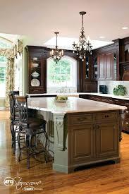 chandelier over kitchen island chandelier over kitchen island modern mini chandelier kitchen island chandelier over kitchen island