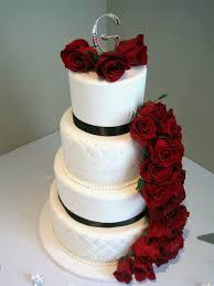 sams club wedding cakes wedding cake s 3 tier picture trend wedding cake s sam s