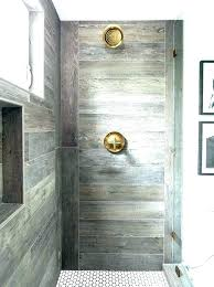farmhouse bathroom floor tile shower ideas gray wood light grey y85 grey
