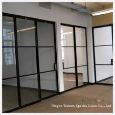 office doors with windows. 12mm Tempered/Toughened Glass For Office/Home/Hotel Doors/Windows Office Doors With Windows I