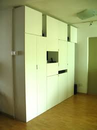 ikea wall cabinets best overhead cabinets wall unit home design ideas essentials ikea wall cabinets