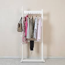 Coat Racks And Stands Find More Coat Racks Information About Modern Wooden Coat Hanger 54