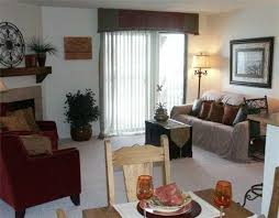 Quail Cove Offers 1 And 2 Bedroom Apartments For Rent In Colorado Springs,  Colorado With 1 Or 2 Bathrooms. Rent From $760 Up To $995.