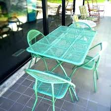 modern patio furniture. Mid Century Modern Patio Furniture Ideas Outdoor For Sale N