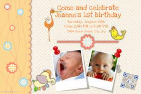 Invitation Card Sample Create Beautiful Birthday Invitations Easily Postermywall