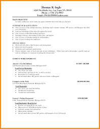 Waiter Job Description Resume 100 Sample Resume For Waiter Position Azzurra Castle Grenada 44