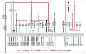 wiring diagram Data Wiring Diagram data wiring diagram data cable wiring diagram