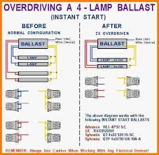 T5 Fulham Ballast Wiring Diagram   Trusted Wiring Diagram also Best Of Fulham Workhorse Wh1 120 L Wiring Diagram Cute Ballast in addition Wh5 120l Wiring Diagram   DATA Wiring Diagrams • moreover Fulham Workhorse 6 Wiring Diagram   Basic Guide Wiring Diagram • in addition  moreover Workhorse 2 Ballast Wiring Diagram   Wiring Diagrams Data Base also Fulham Workhorse 5 Wiring Diagram   Trusted Wiring Diagrams • together with Fulham Ballast Wiring Diagram   hncdesignperu likewise Workhorse 3 Ballast Wiring Diagram   Wiring Diagrams Schematics as well  in addition Images Fulham Workhorse Wh1 120 L Wiring Diagram Cute Ballast. on fulham wh2 120 c wiring diagram
