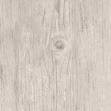 china barrel wood light 6 in x 48 in luxury vinyl plank flooring 19 39 sq ft case china building material vinyl flooring