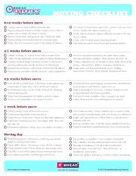 Moving Cleaning Checklist Move In Cleaning Checklist Moving Out