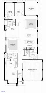 full size of furniture extraordinary wide lot house plans 6 2 story for lots luxury narrow