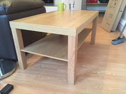 ... Beautiful Lack Coffee Table 92 With Additional Living Room Design Ideas  with Lack Coffee Table ...
