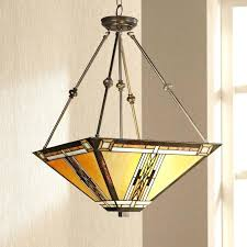craftsman chandelier modern dining room chandeliers home exterior interior wonderful pictures improvement beautiful amusing sty