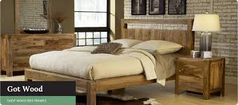 LA s Bedroom Store PJ s Sleep one of the best Bedroom Furniture