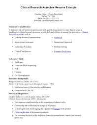 cover letter for registered dietitian nurse cover letter template
