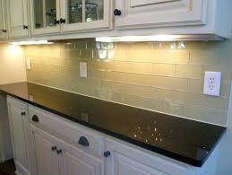 kitchen backsplash glass tile design ideas adorable unique and awesome glass tile ideas kitchen glass tile