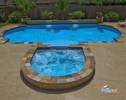 Swimming Hole Pool Design Pool Ideas Pool Spa Oh Yes Swimming Pool Designs