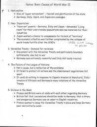 ww essay topics possible ww2 essay topics