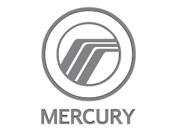 Mercury | Car Dealerships | Shipping Across Canada | Auto