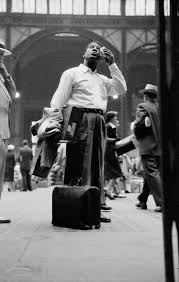 images about invisible man on pinterest   parks  invisible    untitled  harlem  new york    invisible man    archive   the gordon parks foundation