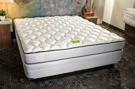 king size mattress and box spring. Fine Spring Buy King Size Mattress And Box Spring On F