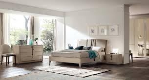 italian furniture suppliers. World Of Wood Italian Furniture Suppliers O