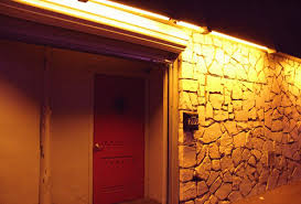 Lock And Key Bar Lock And Key Koreatown Book Private Events Holiday Parties Get