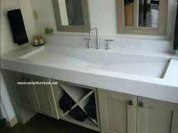 white solid surface bathroom countertops solid surface bathroom vanity top white bathroom cabinet