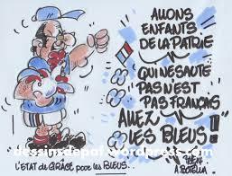 Les Sports Z Et Les Sportifs Le Blog De Paf A Botella Page 5