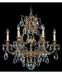 ceiling lights a schonbek co inc luminaire black chandelier shades crystal chandelier arms schonbek