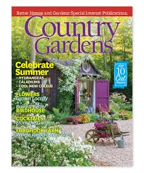 country gardens magazine. Contemporary Magazine Share On Country Gardens Magazine Y