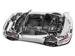 2014 porsche 911 gt3 interior 1milioncars 2014 porsche 911 gt3 991