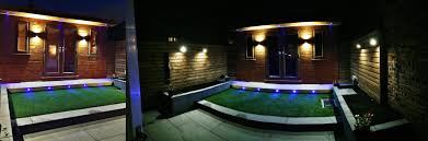 summer house lighting. Delighful House Summerhouses That Are Purely For Leisure Will Benefit From Soft Overhead  Lighting Or Pools Of Warm Light Created By Floor And Table Lamps To Summer House Lighting
