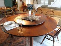large round dining table seats 10 furniture large round dining table seats modern square room tables