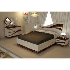 modern wooden bed designs. Unique Bed Designer Wooden Bed To Modern Designs E