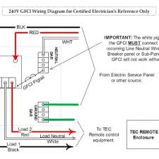 shower isolator switch wiring diagram awesome way light switch shower isolator switch wiring diagram luxury wiring diagram for shower isolator switch valid wiring diagram for