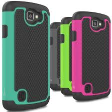 lg zone 3 phone cases. lg zone 3 phone cases p